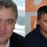 Prijedor24h još 16. aprila najavio da će Vujković i Janjetović srušiti Rudar Prijedor