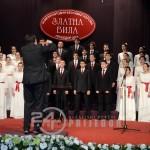 "Međunarodni festival horova ""Zlatna vila"" (VIDEO)"