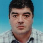 In memoriam - Zoran Zoka Janjetović
