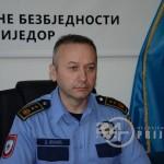 Policija pronašla ubicu - Motiv novčana dugovanja