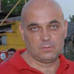 Damjanović: Sve u Premijer ligi BiH je namješteno!