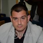 """Sportska dvorana """"Mladost"""" pozitivno završila poslovnu godinu"""