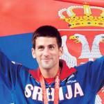 Đoković: Ponosan sam što sam Srbin!
