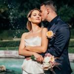 Muškarci oženjeni ovakvim ženama žive duže i srećniji su