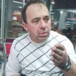 Vekić ubio Maksimovića zbog kamatarskih dugova
