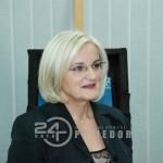 """Narodna biblioteka """"Ćirilo i Metodije"""" Prijedor (VIDEO)"""