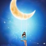Evo šta nam donosi mlad Mjesec u Škorpiji: Većina će se oduševiti!