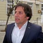 Nebojša Vukanović bez pomoći ostavlja demobilisane borce, djecu, porodilje…?