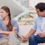Kako spasiti vezu nakon velike svađe (i mogućeg prekida)?