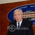 Pavić: Politika DNS-a u interesu građana