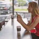 Pogane onlajn navike koje tjeraju muškarce od vas!
