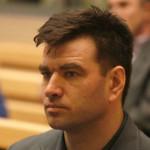 Ulemek: Hapšenje Miloševića DOS naplatio pet miliona dolara