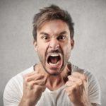 Naučite da se nosite sa bijesom