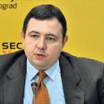 Anđelković: Arogancija moći, SAD i BiH