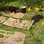 CJB Prijedor - Pronađen heroin i stabljika indiske konoplje