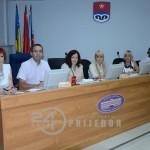 U Prijedoru sva biračka mjesta otvorena na vrijeme