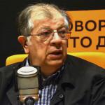 Kecmanović: Albanci su propustili svojih pet minuta - stvari idu u prilog Srbima