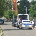 Pucnjava u Banjaluci: Muškarac ranjen nakon svađe
