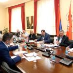 Izvršni komitet SNSD-a: Srpska ne smije dati legitimitet prevarantskom popisu