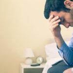 Stres izaziva atrofiju mišića, promjene raspoloženja i slabo pamćenje