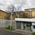 Rade Vlasenko i ostali oslobođeni optužbi za zločine u Kozarcu