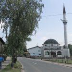 Uhapšena dvojica Banjalučana koji su vrijeđali vjernike u džamiji