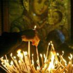SJEĆANJE NA PREMINULE Vjernici danas obilježavaju Vaskršnje zadušnice
