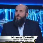 EuroBlic: Zukorlić prijavljen za izbore u Srebrenici