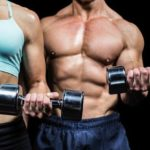 Da li se seks broji kao trening?