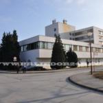 Uhapšen hirurg iz Prijedora zbog primanja mita