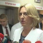 Cvijanović: Srpska gubi vrijeme sa političkim Sarajevom (VIDEO)