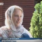 Obilježena slava Manastira Klisina (VIDEO)