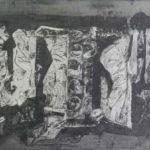 Prijedor: Izložba grafika iz vlastite zbirke u Muzeju Kozare