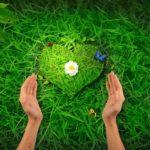 Sedam istina koje znaju svi oni uvijek sretni u ljubavi