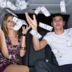 4 znaka koja će u martu imati sreće s parama