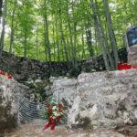 U subotu parastos jadovničkim žrtvama kod Šaranove jame na Velebitu