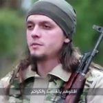Odgođen povratak džihadista iz Sirije u BiH (VIDEO)