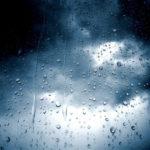 U narednim danima očekuje nas kišovito vrijeme