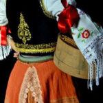 Srpska svadba: Mlada bacila sito i otišla u porodilište