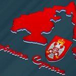 BOŠNJACI U ŠOKU: Odlučeno, Republika Srpska 25. septembra izlazi na referendum!