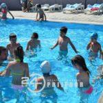 "Škola plivanja ""AQVA PLANET"" Prijedor (VIDEO)"