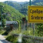 Profesor iz Јapana Јukije Osa: Nije bilo genocida u Srebrenici!