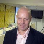 Pavić: Srpski narod mora da se drži na okupu