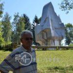 Obilježavanje 77 godina od stradanja 5.500 Srba na Šušnjaru