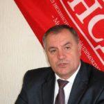 Višković: SDS ima previše stvari na koje mora dati odgovor građanima