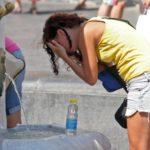 LJETO PRED NAMA Sjećate se 2008? I sada nas čekaju temperature iznad prosjeka, suša i TROPSKI TALASI VRUĆINE