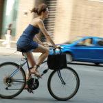 Vozite bicikl da spriječite srčana i mentalna oboljenja