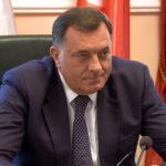 Obustava istrage protiv Merdića dokaz da BiH nema smisla