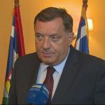 Ustavni sud BiH će nastaviti da sprovodi Izetbegovićevu politiku