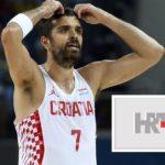 Ovako je izgledao prenos utakmice sa Hrvatima iz ugla njihovog komentatora! (VIDEO)